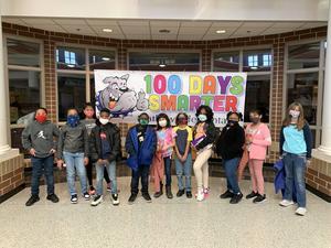 100 Day 4th Grade.jpeg