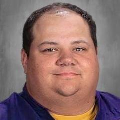 Jake Norwood's Profile Photo