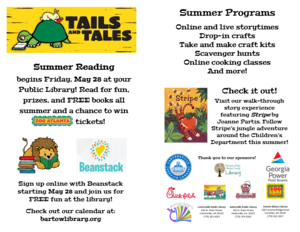 Tails and tales half sheet schoology.png