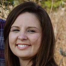 Amanda Cooper's Profile Photo