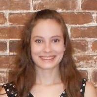 Bekah Bowling's Profile Photo