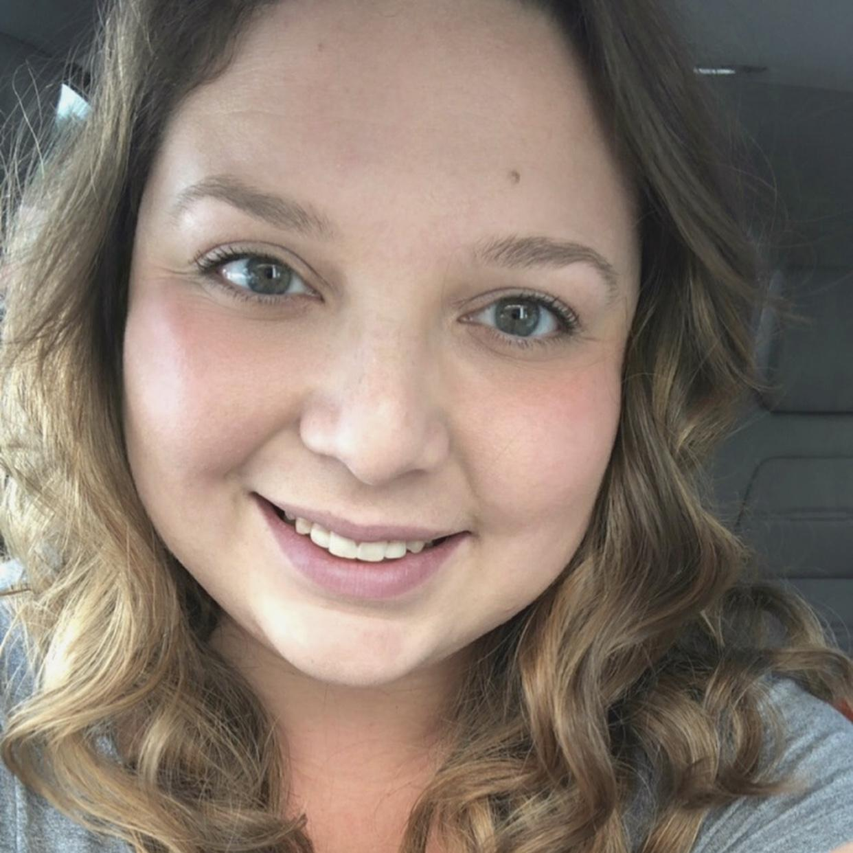 Stefanie Edgell's Profile Photo