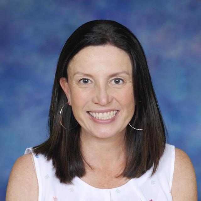 Ann Hriso's Profile Photo