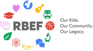 New RBEF Logo.png