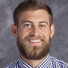 Devin Bettman's Profile Photo