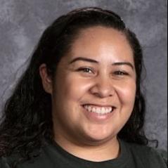 Elizabeth Santos's Profile Photo