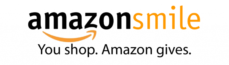 Amazon Smiles Thumbnail Image