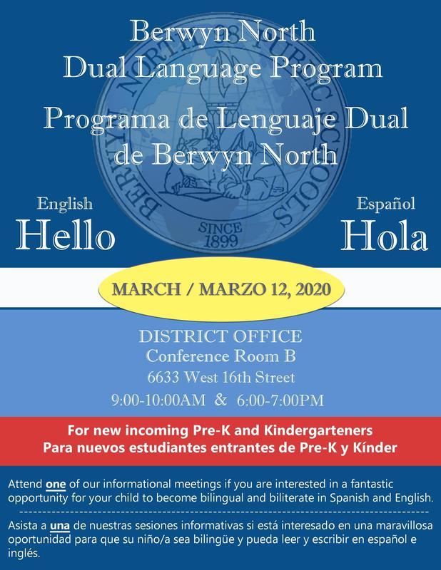 Dual Language Information Flyer 2020.jpg