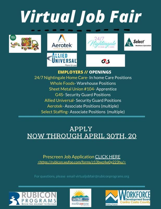 Eden Area AJCC Virtual Job Fair -page-001.jpg