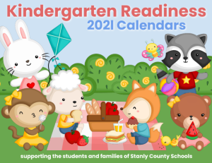 kinder readiness image itty bitty.png