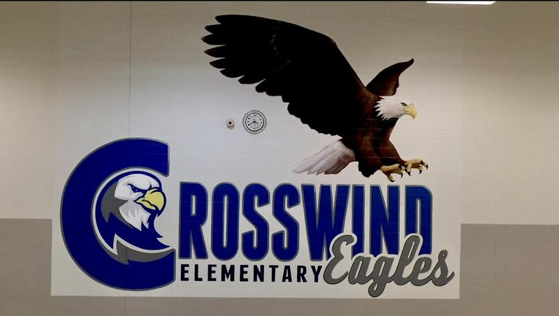 Crosswind Virtual Open House Featured Photo