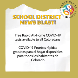District news blast free rapid tests available 92221 (1).png