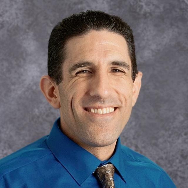 Daniel Giannattasio's Profile Photo