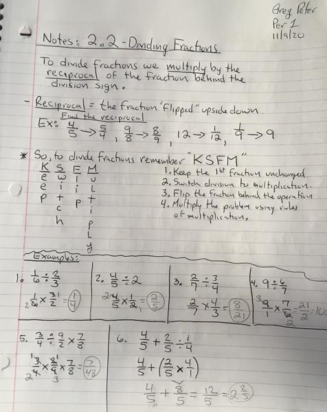 Notes 2-2.jpg