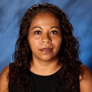 Sohemia Mora's Profile Photo