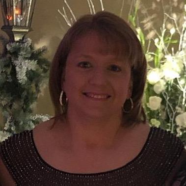 Lisa Fowler's Profile Photo