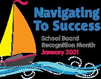 Navigating to Success
