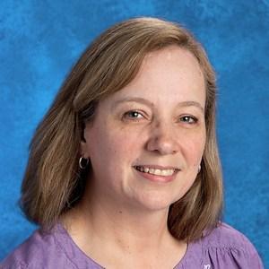 Lee Hasting's Profile Photo