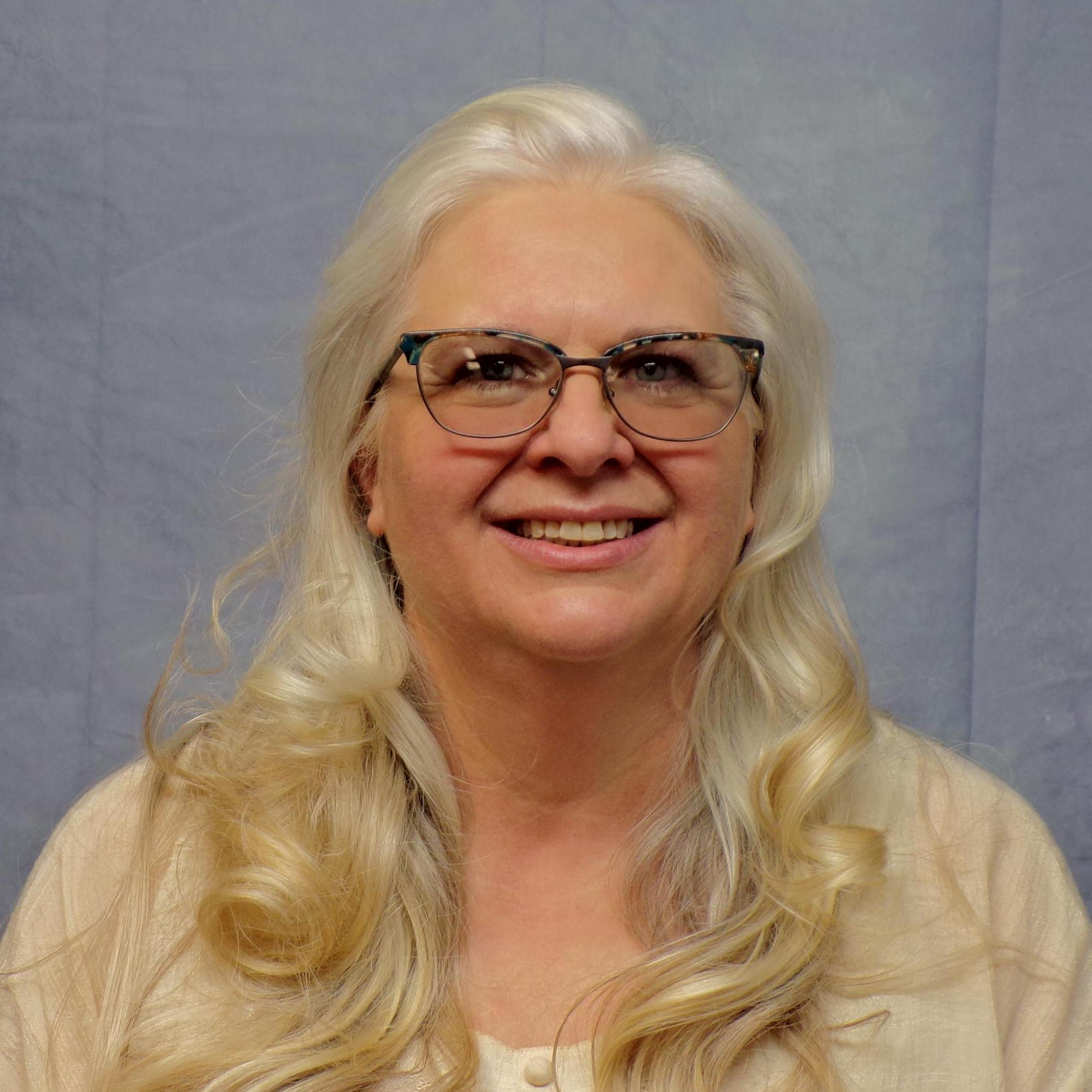 Jeanie Garman's Profile Photo