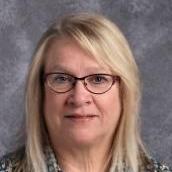 Carol Truckenmiller's Profile Photo
