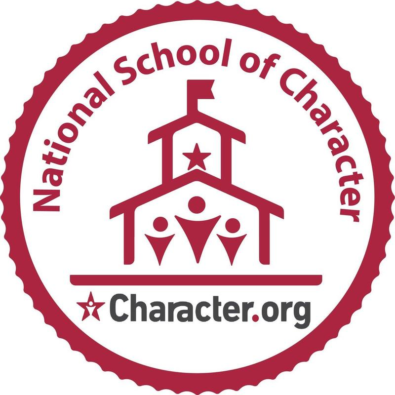 CONGRATULATIONS! A WELL DESERVED HONOR! SST SUGAR LAND IS A NATIONAL SCHOOL OF CHARACTER! Featured Photo