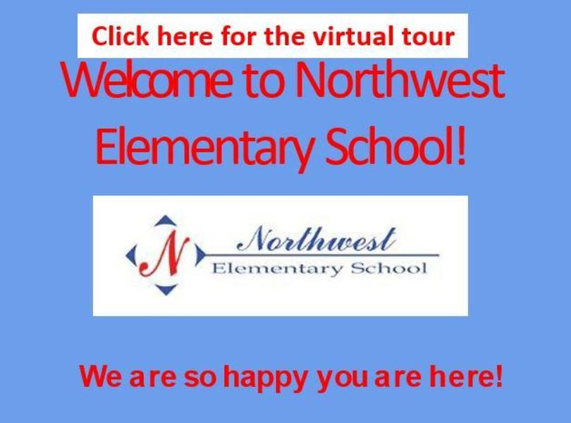 NW virtual tour
