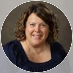 Cindy Shively's Profile Photo