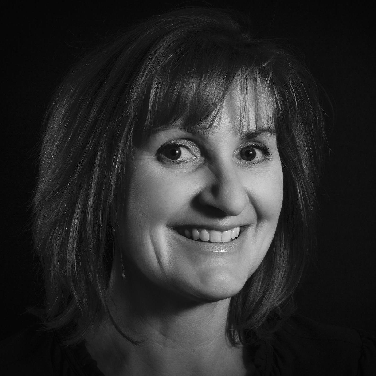 Mrs. Beth Renzette's Profile Photo