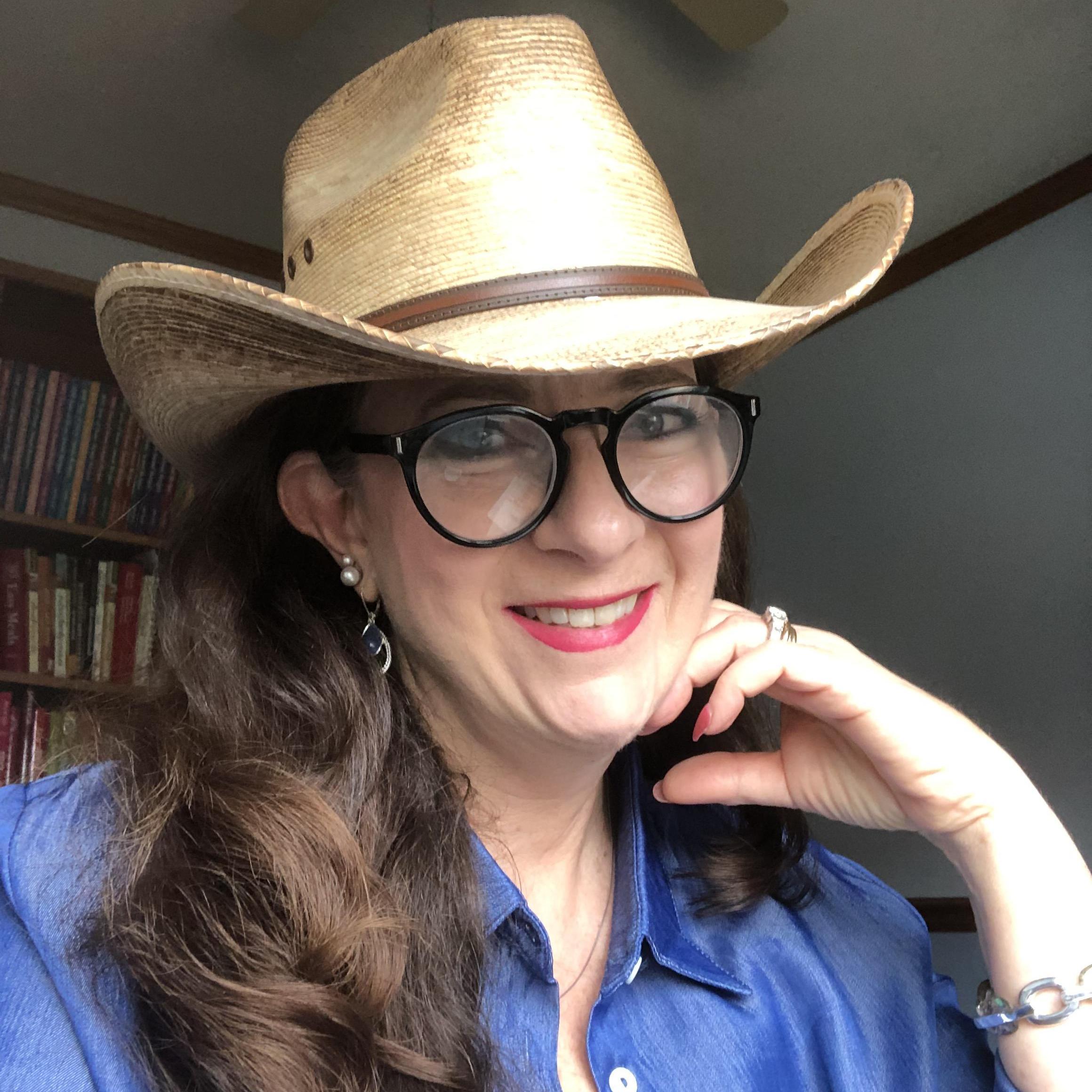 Lorraine Rudiak's Profile Photo