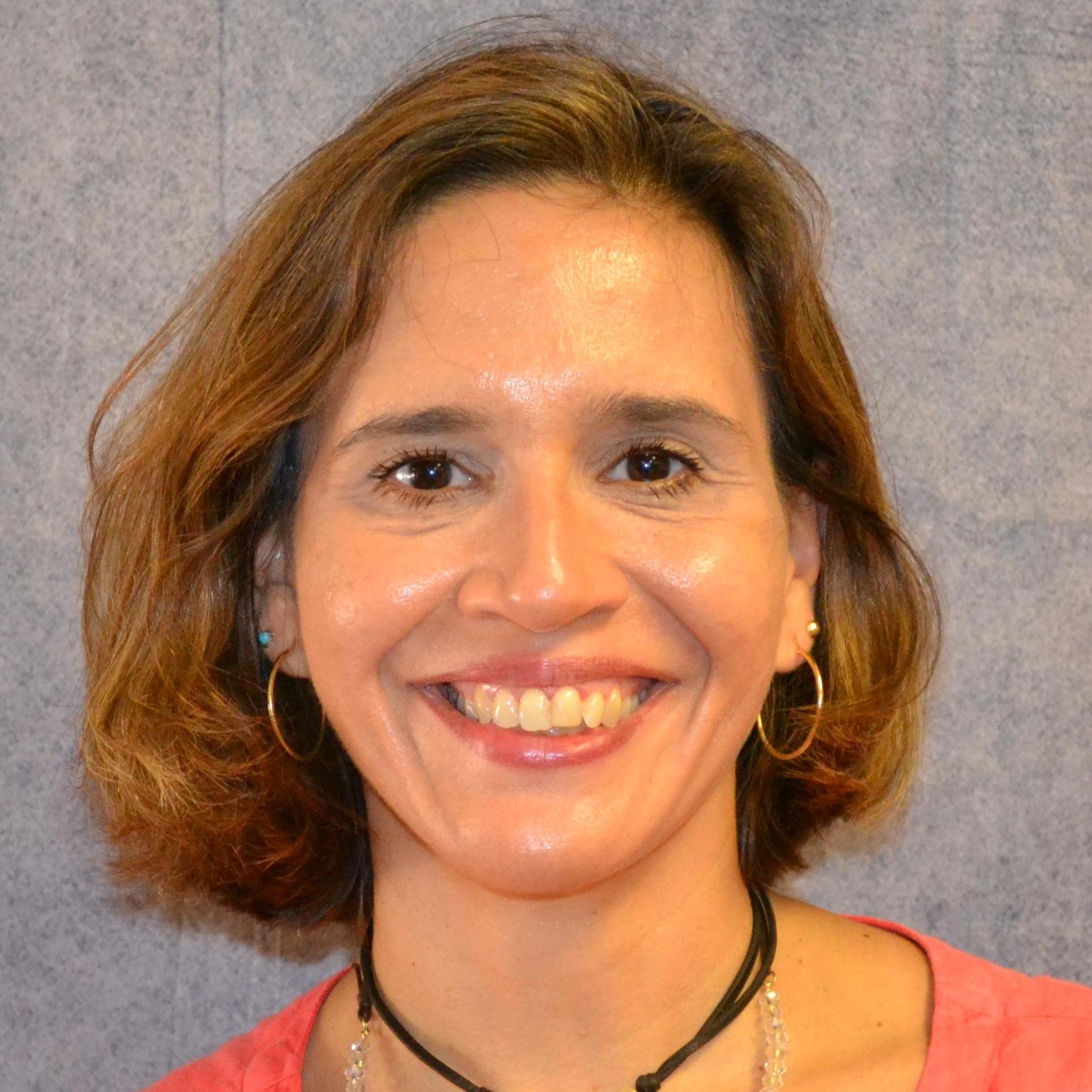 Maria Guada's Profile Photo