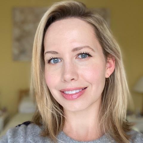 Leah Hammond's Profile Photo