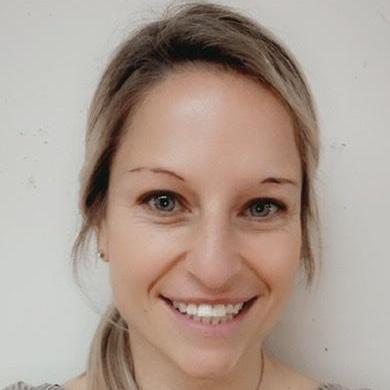 Stephanie Willett's Profile Photo
