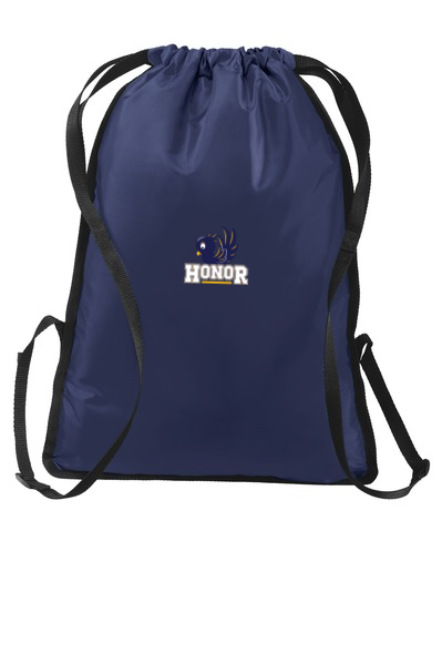HNR SPIRIT WEAR is now available - deadline to order is September 29th!! Featured Photo