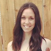 Cate Jones's Profile Photo