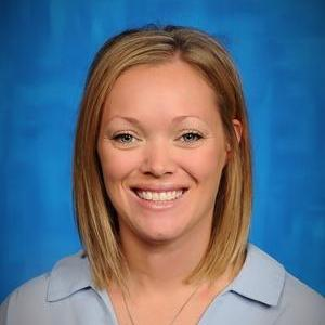 Courtney Eastep's Profile Photo