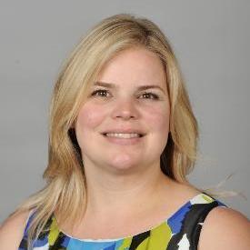 Abigail Nunez's Profile Photo