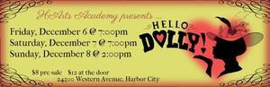 Dolly Tickets.jpg