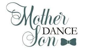 2019 Mother/Son Dinner Dance Thumbnail Image