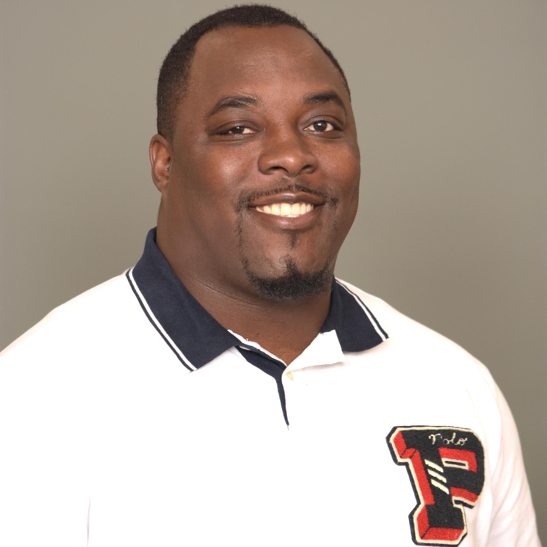 Toraric Wade's Profile Photo
