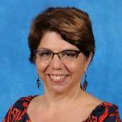 Danielle Kistler's Profile Photo
