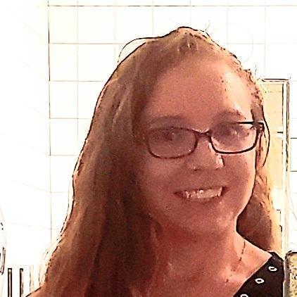 Shannon Bishop's Profile Photo