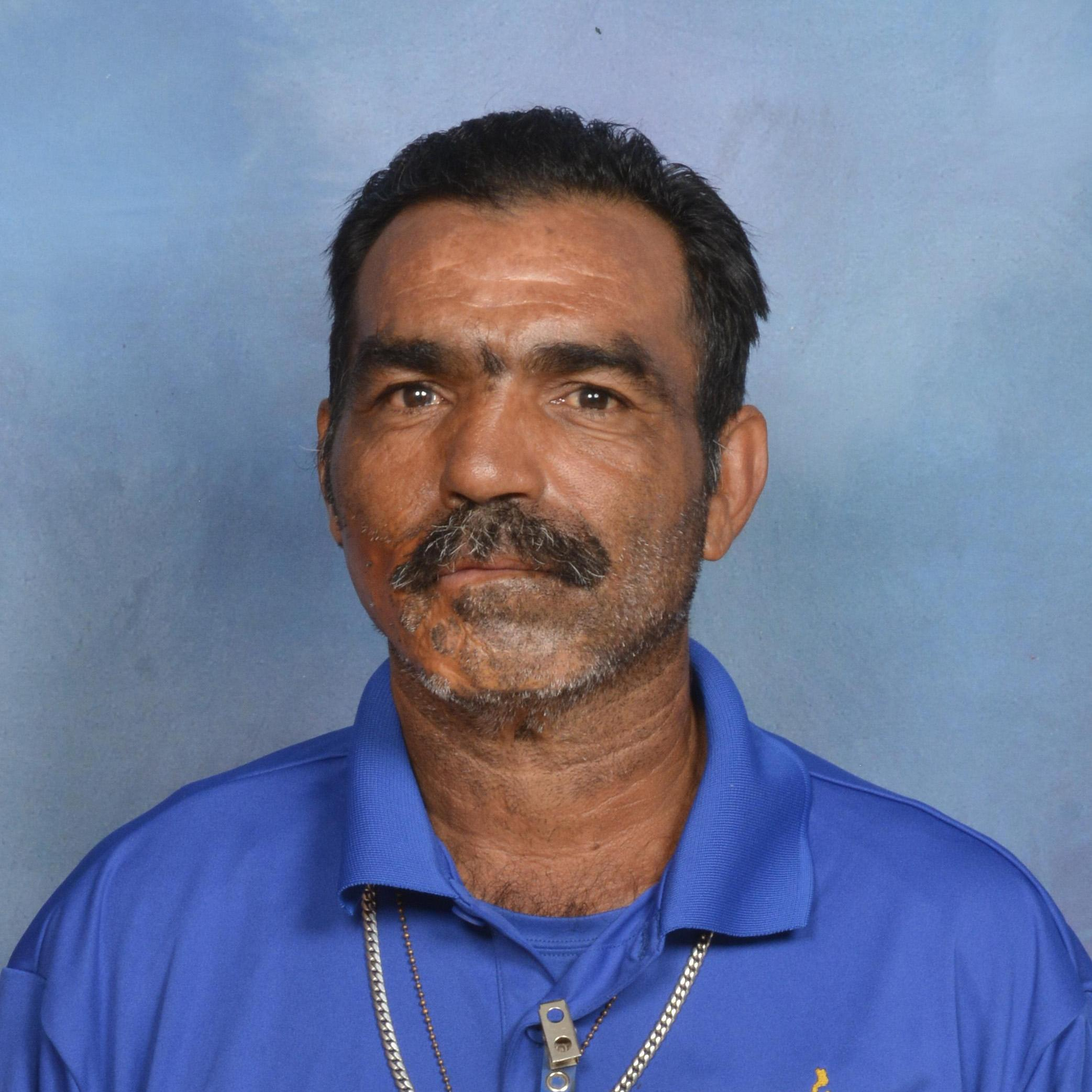Rogelio Pena's Profile Photo