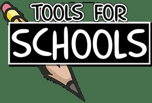 KATC Tools for Schools
