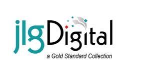 JLG Digital icon