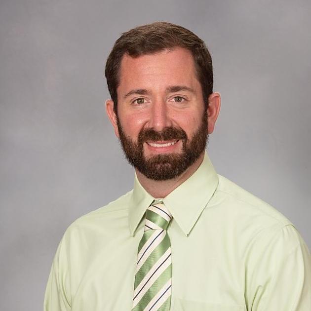 Anthony Caccavo's Profile Photo