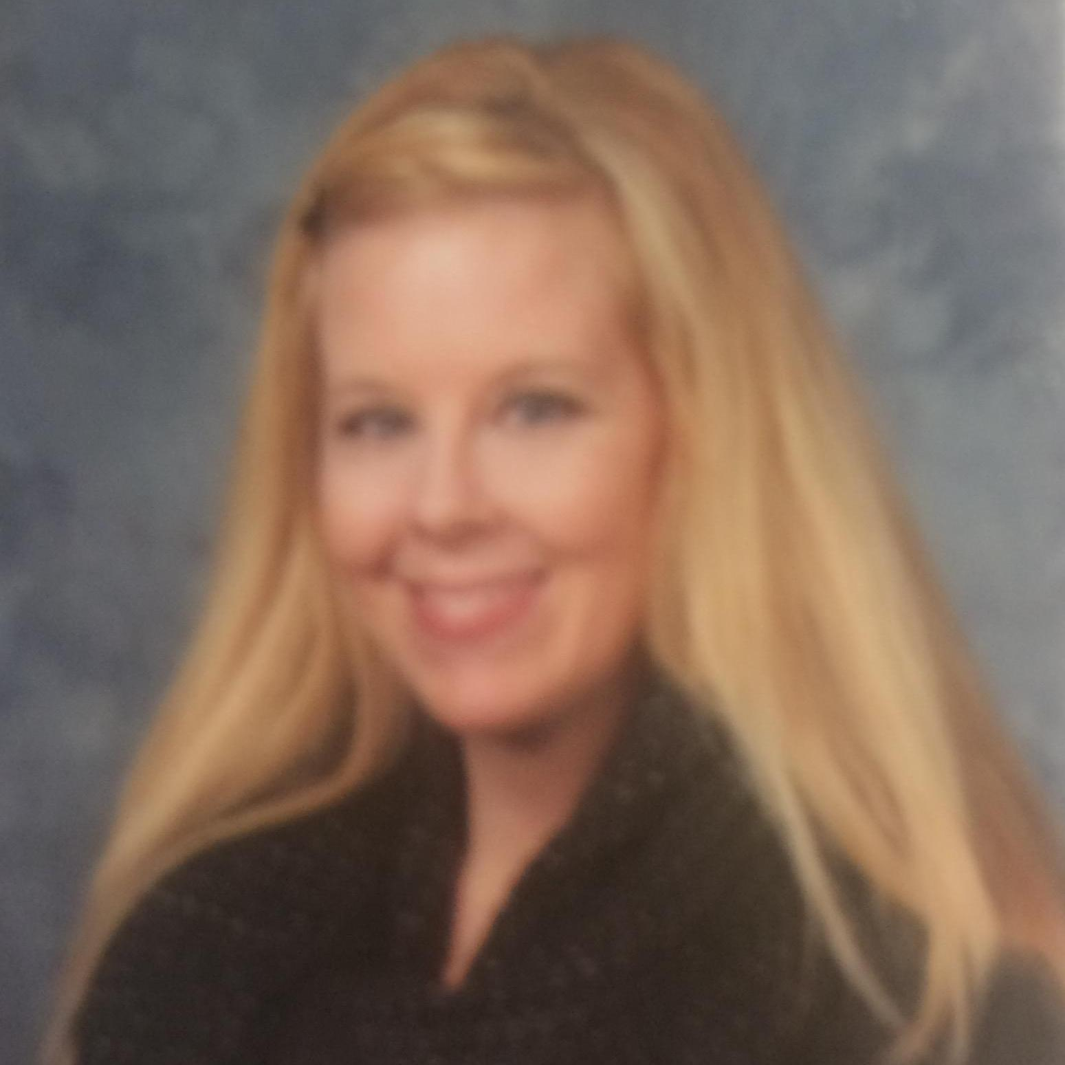 Jamie Hillard's Profile Photo