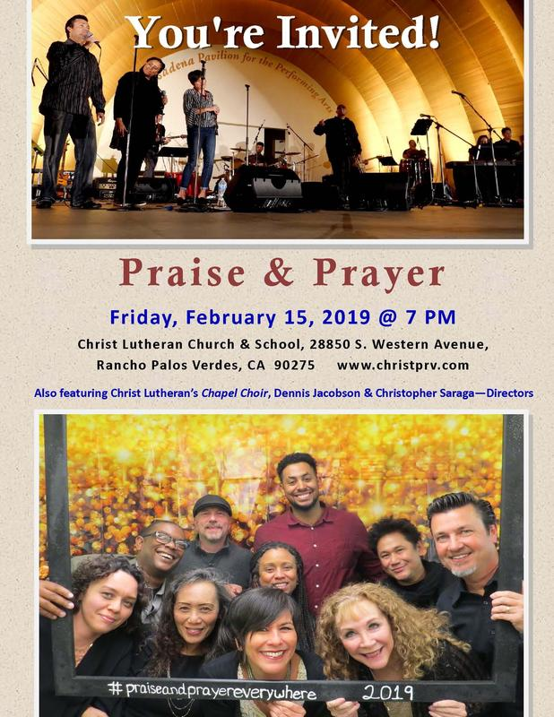 Praise and Prayer Flyer.jpg
