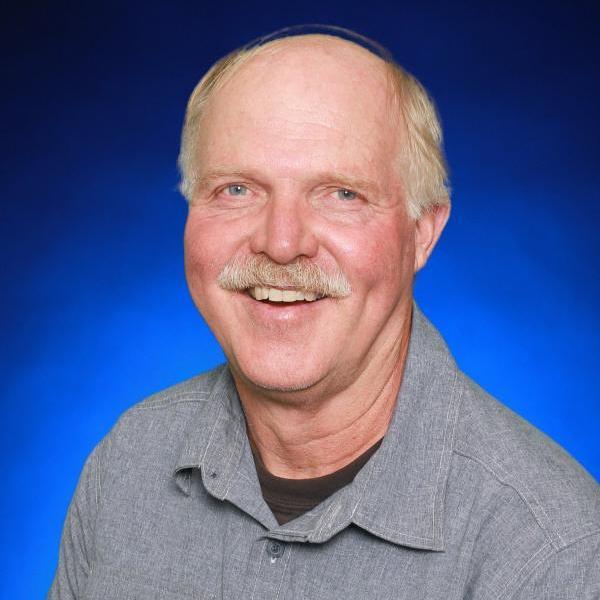 Larry Hanley's Profile Photo