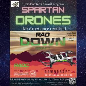 Drone Program.png