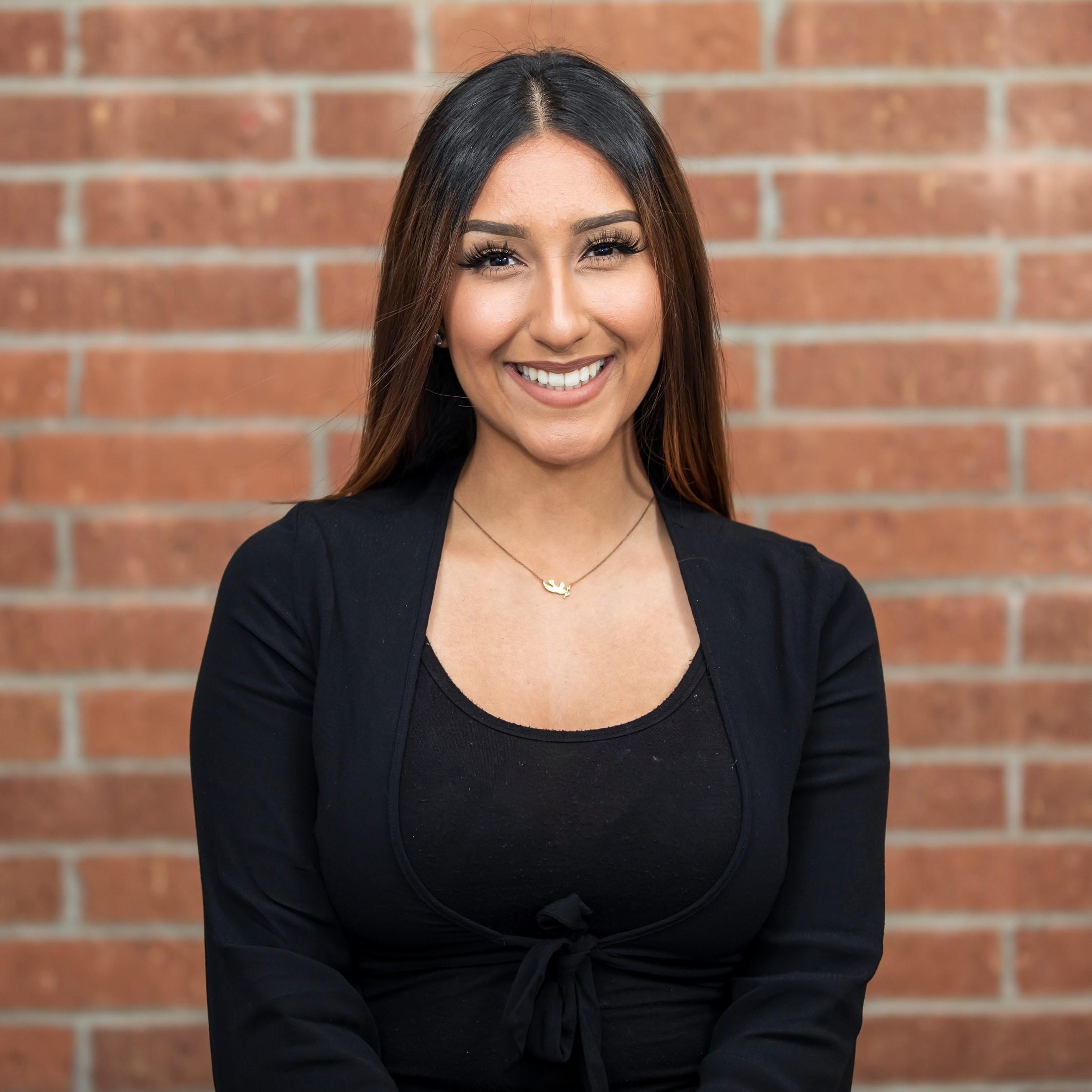 Alexa Carrillo's Profile Photo